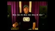 Beatbox - Урок Бърз Хай Хат
