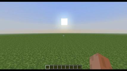 Minecraft: Xp Farm Tutorial