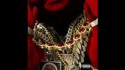 Rick Ross - Hood Billionaire