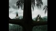 Soul Eater - Епизод 10 - Bg Sub