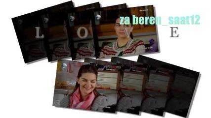 Pelin Karahan za beren_saat12