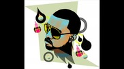 Kanye West - Young Folks