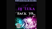Dj Luka - Back To... (june 2010 House Mix )