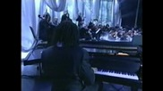 Alanis Morissette - Uninvited- Неканен- sub