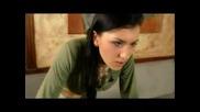 Milko Kalaijiev Feat. Ork. Akademci - A Bre Batko