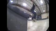 Flip Skateboard Team