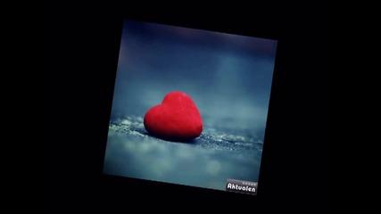 •2o1o • Promo• Kriso Malkiq ft. Mir40 - Gangsta no more [ cover song ]
