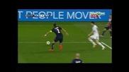 """ПСЖ взе сериозен аванс срещу """"Челси"""" след 3:1 на """"Парк де Пренс"""""""