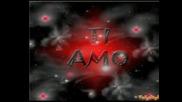 Обичам те - Енцо Белмонте