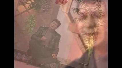 Sinan Sakic i Juzni Vetar - Niti zivim, niti mrem (studiommi Video)