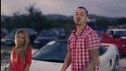 Thugga - Лято Е (prod by Neverdance) (изток част 2)