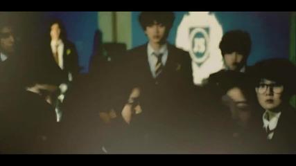 .(ji hyuk soo ah).still with hearts beating.[sufbb]