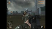 Battlefield 2 Play For Free Gameplay With Oneplay