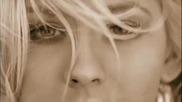 Превод! Christina Aguilera - Save Me From Myself * Високо Качество *