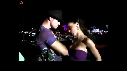 Ann G - Ai Ai {official Video 2010 }