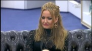 Big Brother All Stars (03.12.2014) - част 5
