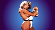 Samantha Fox - Hot For You