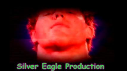 Wwe [mv] Silver Eagle Production