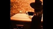 Autumn Leaves - Nana Mouskouri & Michel Legrand