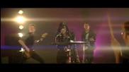 Високо Качество + Превод!!! Demi Lovato - Remember December
