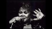 Etta James - It s a Man s Man s World(превод)