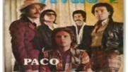 I Paco Andorra - Vivro 1976