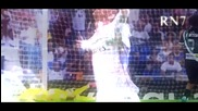 • Превод • Kwabs • Walk • Cristiano Ronaldo (special for Football Bro)