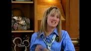 Лудориите на Зак и Коди Епизод 1 Бг Аудио The Suite Life of Zack and Cody