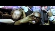 Flo Rida-club can't handle me