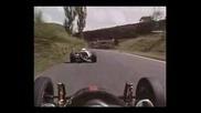 Formula 1 - Nurburgring 1967