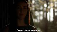 Дневниците на Вампира сезон 7 епизод 4 бг субс / The Vampire Diaries - Season 7 Episode 4 bg subs