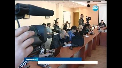 Някой си е затварял очите за ЕРП-тата, смята енергийният министър - Новините на Нова