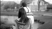 Яко Сръбско 2013* Mc Yankoo feat. Muharem Redzepi - Oziljak [ H D 1080p ] + Превод