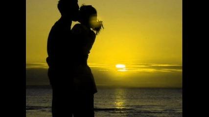 Kiss me - Mariana