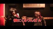 Xepher - Hoshinouta [ Choreography ]