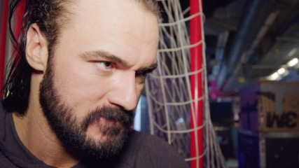 Drew McIntyre's final message for Roman Reigns: WWE.com Exclusive, June 18, 2019