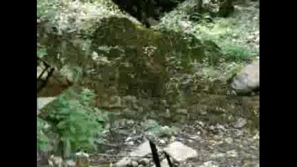 Враца - Балкана - Чайка