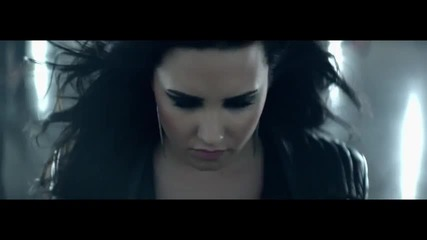Demi Lovato - Heart Attack ( Official Video )