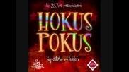 257ers - Hokus - Pokus - sp