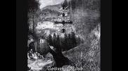Darkened Nocturn Slaughtercult - Nocturnal March (full Album)