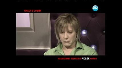 """Златка Райкова гостува в """"Горещо"""" (18.01.2014г.)"""