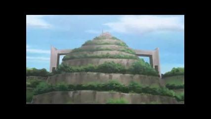 Naruto Shippuuden - Eпизод - 135