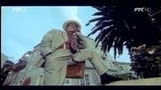 Lepa Brena - Cuvala me mama ( Filmska verzija spota iz HDSV 2, 1989. god)