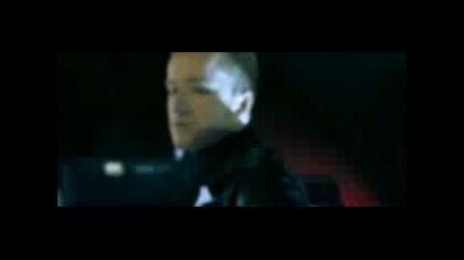Serebro - Опиум (official Music Video)