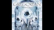 Gregorian Feat Amelia Brightman - Frozen World