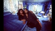 Barry White - Let's Get Busy