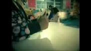 Lil Mama - Lip Gloss