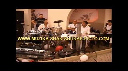 Ork Kristali I Djamaika i Bamze Album 2012