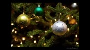 Andy Williams & Amy Grant - Its The Most Wonderful Time Of The Year
