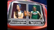 Vanessa Hudgens - Disney Channel, Event 2